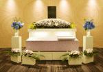 ちょうどいい家族葬
